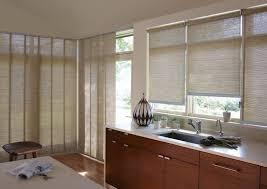 Blind Corner Kitchen Cabinet by Kitchen Red And White Polka Dot Kitchen Blind Design Simple