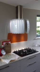Kitchen Hood Fans 82 Best Hood Fans Images On Pinterest Hoods Cooker Hoods And
