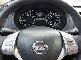 nissan altima not turning on new altima for sale reed nissan
