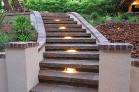 walkway ideas for backyard practical solutions and ideas for paver patio and walkway steps