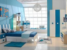 Unique Kids Bedroom Furniture Bedroom Sets Kids White Bedroom Set Divine Childrens Dressers