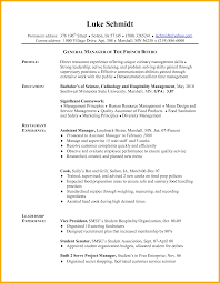 Sample Medical Technologist Resume by Resume Cook Line Cook Job Duties For Resume Cipanewsletter Resume