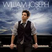 iTunes - Music - Beyond by William Joseph - mzi.tmlavuzj.170x170-75