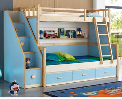 ikea bunk beds kids saving space and staying stylish with triple