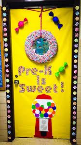 best 25 class door ideas on pinterest class door decorations