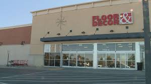 Floor And Decor Plano Texas by 100 Floor And Decor Com 100 Floor And Decor Glendale Bowler