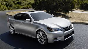 lexus pre owned silver spring lexus gs 350 f sport 2015 12 my next car pinterest cars