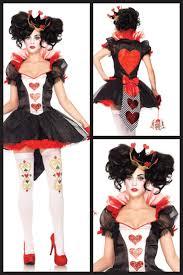 149 best leg avenue costumes images on pinterest leg avenue