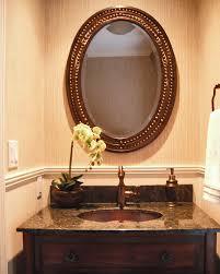Small Powder Room Wallpaper Ideas Captivating Small Powder Room Sinks 53 On Small Home Remodel Ideas