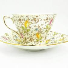 best floral bone china made in england products on wanelo