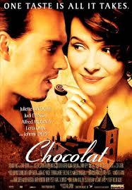 Chocolat (2011)