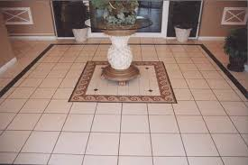 outdoor flooring ideas best images collections hd for gadget