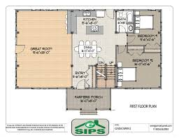 100 house barn floor plans 100 open floor plans with loft