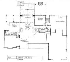 house plan 1413 u2013 now available houseplansblog dongardner com