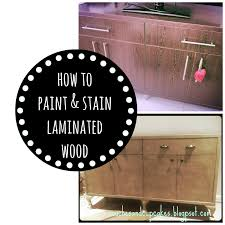couches and cupcakes tv cabinet makeover take how to paint we