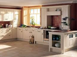 Kijiji Kitchen Cabinets Kitchen Cabinets In South Florida Interior Design Ideas