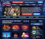 Стратегии игры в казино Вулкан Россия