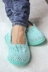 padraig cottage u2013 womens blue house slippers zozeen