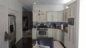 project kitchen cabinet doors good ideas for reface kitchen