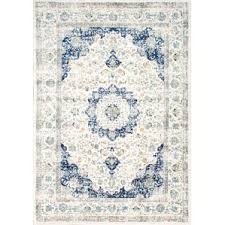 Area Rug 12 X 15 12 U0027 X 15 U0027 U0026 9 U0027 X 12 U0027 Area Rugs You U0027ll Love Wayfair