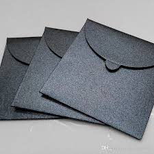 Everyone needs to buy lots of paper products design in our life  We can never live without them  Good invitation supplies can not only make our school and     DHgate com