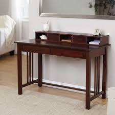 Modern White Office Desks Modern Furniture Furniture Desks Desk For Small Office Space