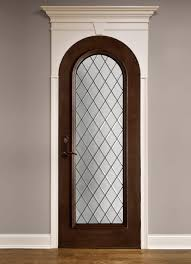 Patio French Doors Home Depot by Home Depot Awesome Home Depot Exterior French Doors French