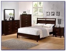 Andaluz  Piece King Bedroom Set Bedroom  Home Design Ideas - 7 piece king bedroom furniture sets