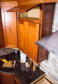 national kitchen u0026 bath cabinetry inc concord nc shaker white