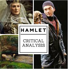 Hamlet     Page       Higher English Online Perfect Resume Example Resume And Cover Letter