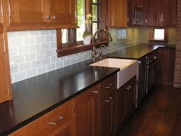 Simple Kitchens Designs 91 Best Kitchen Ideas Images On Pinterest Home Backsplash Ideas