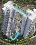 Sky Habitat | SKY HABITAT BISHAN | Sky Habitat Singapore | Real ...