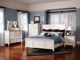 Girls Kids Beds by Bedroom Queen Bedroom Sets Queen Beds For Teenagers Bunk Beds