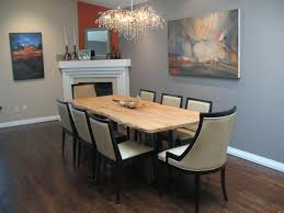 Artwork For Dining Room Fresh Wall Art For A Dining Room 15465
