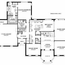 Container Houses Floor Plans Images About Shipping Container House Plans On Pinterest With