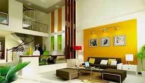Phòng khách đẹp và sang trọng với thiết kế đầy tinh tế