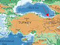 3 killed as earthquake hits western Turkey | Liveindia