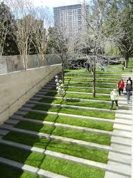 Urban Landscape Design fantasia mixed use landscape public spaces chengdu and fantasia