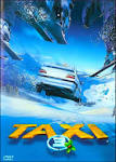 H��nh �����ng - H��i] Taxi Quadrilogy (1998-2007) 720p BluRay x264 DTS.