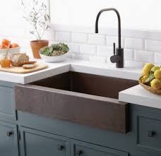 Farm Sink Kitchen How To Measure For A Farmhouse Apron Sink