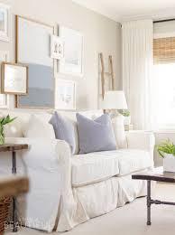 Living Room Curtain Looks Living Room Curtain Ideas Make A Small Living Room Looks Bigger