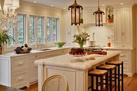 kitchen kitchen island centerpieces bbq kitchen triangle kitchen