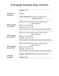 Service For You Full Argumentative Essays Argumentative Essays How     All About Essay Example