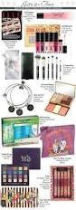 holiday gift guide gifts for teens u2014 beautiful makeup search