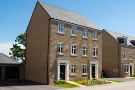 Design House Uk Wetherby Properties For Sale In Wetherby Flats U0026 Houses For Sale In
