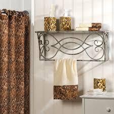 koehler home decor and design madison house ltd home design
