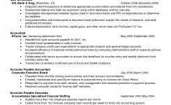 customer service manager resume with profile and work experience     Resumes  Esay  and Example Templates