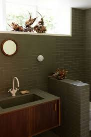Tile Design For Bathroom Best 25 Tile Bathrooms Ideas On Pinterest Tiled Bathrooms