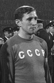 Albert Shesternyov