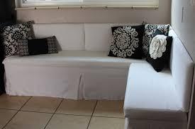 kitchen design ideas banquette bench l shaped dining set corner